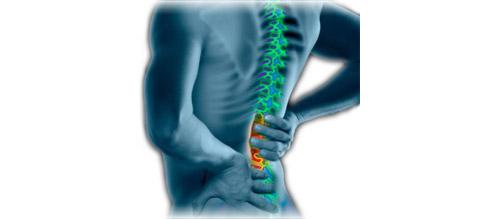 Acute and Chronic Pain