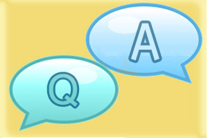 Top 10 Health Questions